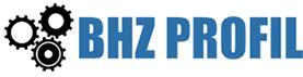 BHZ Profil
